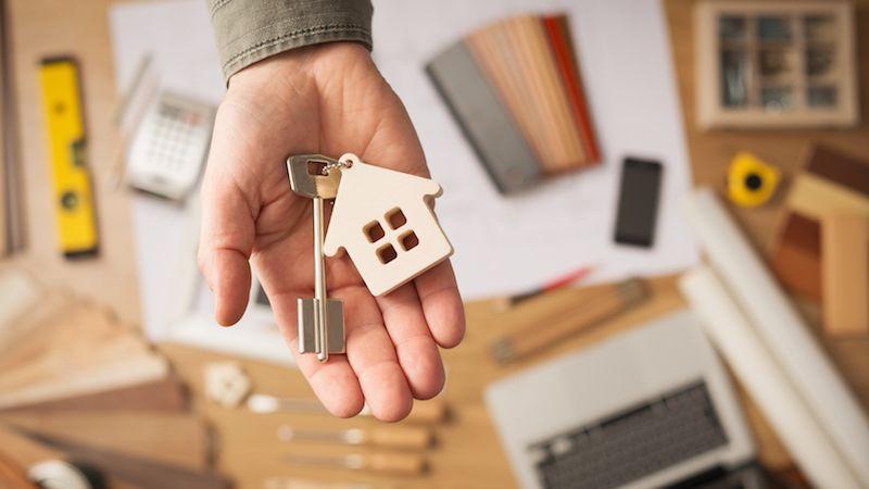 买不起房更要借钱多买两套房?这是愚蠢的选择