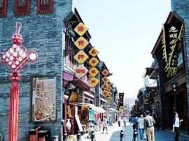 曾经的北方第一大城市竟然是天津?它都经历了什么