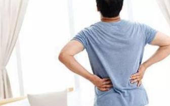 腰椎间盘突出和腰肌劳损你分得清吗?