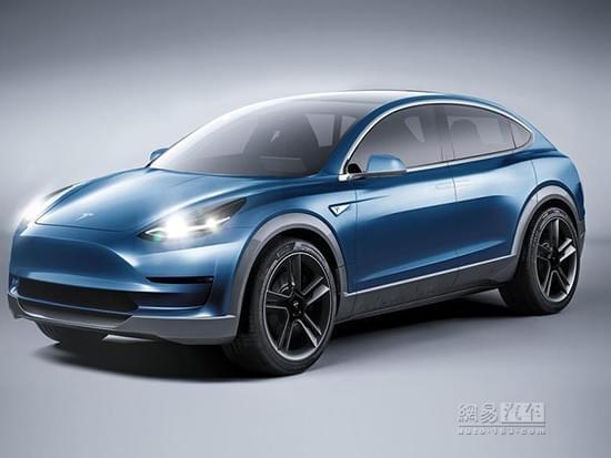 Model Y或近期发布 马斯克:年需求100万辆
