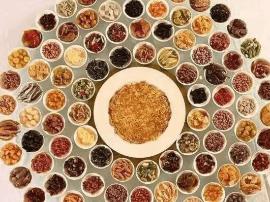 在广东 人们是用什么酱菜来配粥下饭的?