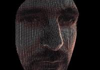 面部扫描侵犯隐私?美国法官裁定消费者可起诉