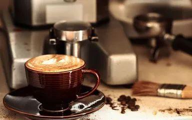 星巴克咖啡内含致癌物?这种物质不只星巴克才有!