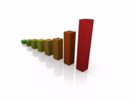 山西运城质监局以标准化助力质量提升