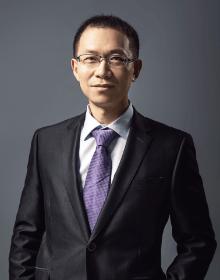 金鑫珠宝总经理李治国:服务赢口碑 营销促发展