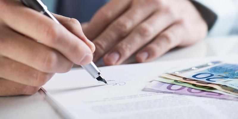 美国绿卡政策实施新规 申请人全部需面谈