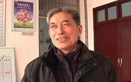春节前 姜堰14名农民工讨回自己的血汗钱
