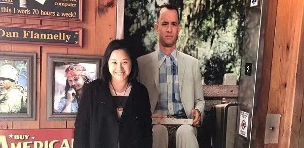 这部日本人都在追的动画 背后是一位杭州姑