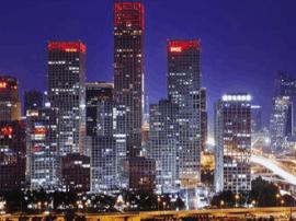 房地产走到十字路口:住宅市场机遇仍集中在一线城市