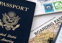 美国移民局宣布恢复EB-6创业者留美许可项目