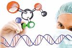诺奖得主:研发DNA药物还有很长的路要走