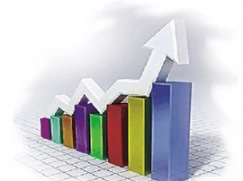 唐山:2017上半年小微企业营业收入达到6896.5亿元