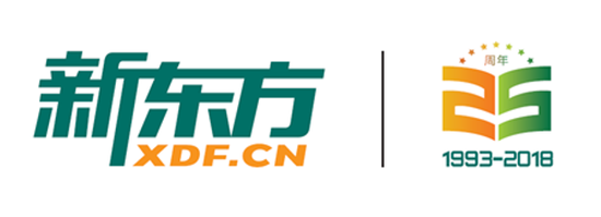 """新东方入选""""BrandZ?2018最具价值中国品牌100强"""",排名居中国教育行业之首"""