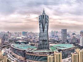 杭州:去年外地购房者占比近三年来最低