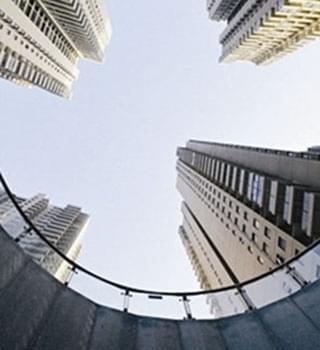 前9月西安房屋销售同比增20.24%