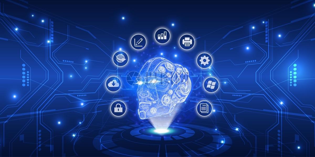 """人工智能的""""黑暗秘密"""":如何让AI解释自身行为?"""