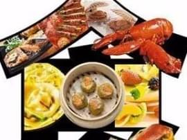 广州是全国最能吃的城市!就问问谁不服