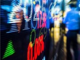 大陆限购令发威楼市入冬 万亿资金进股市?