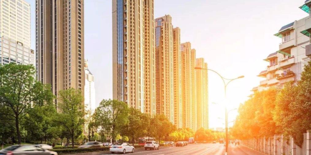 数据盘点:潮州2017年房地产交易情况!