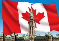 学费租金涨不停 加拿大学生期待学校赈济