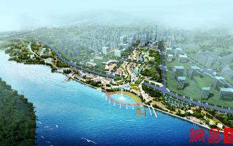 新年首拍!碧桂园以3.2亿元拿下了江东新区一宗住宅用