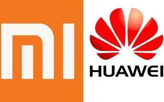 小米华为积极拓展台湾手机市场