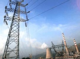 新绛供电公司开展线路消缺整治