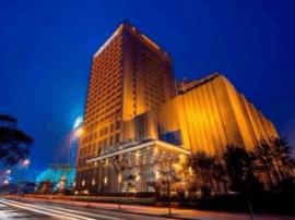 万达酒店发展65.04%股份拟转予万达投资控股