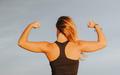 女性跑者易患缺铁性贫血 多吃牛肉和鱼