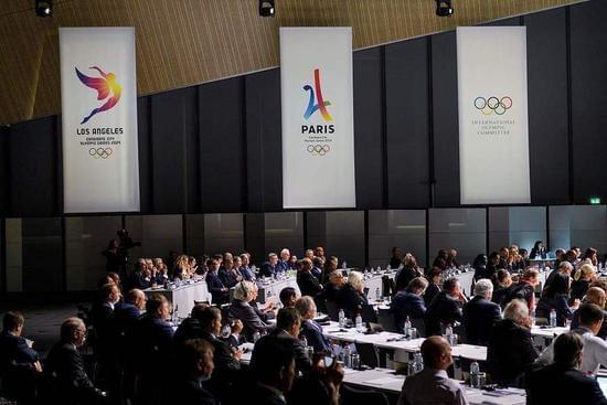 被索契花500亿吓怕!? 两届奥运申办8城退出变鸡肋