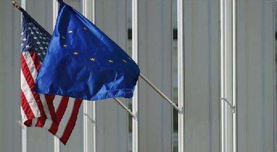 美欧贸易战一触即发?钢铝关税引美欧贸易关系紧张