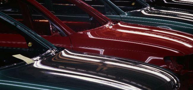 新消费下中国汽车的新成长路径:最具冒险价值