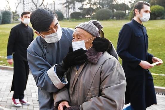 污染+日常压力:对穷孕妇而言 面临的危机更大
