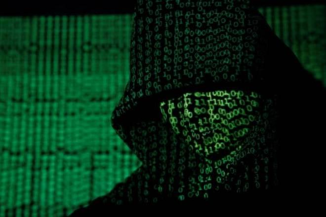 外媒:勒索病毒攻击者可能会调整代码并重启攻击