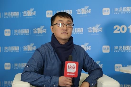 爸妈邦刘磊:为父母提供更好更精良更专业的产品