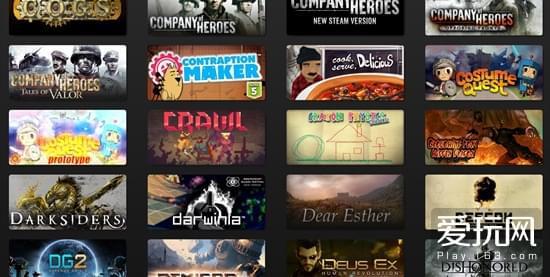 Valve:玩家去世后的Steam账号无法进行转让