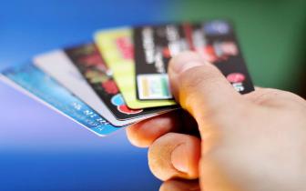 省消协发四类提示 帮助银行业消费者维护权益