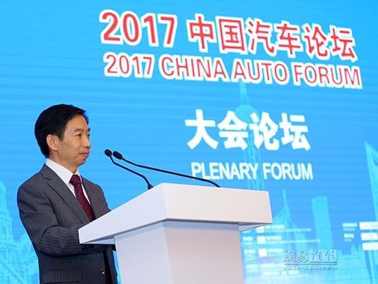 吴绍明:中国品牌迅速成长 国际化能力提升