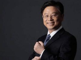 百度副总裁王劲称4月起正式离职百度