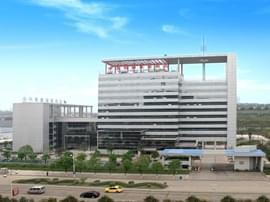 宜昌高新区力争年内签约项目80个 新建汕头路小学