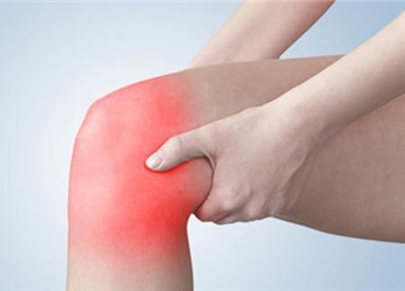 """膝盖的求助""""信号""""有哪些?自测关节健康"""