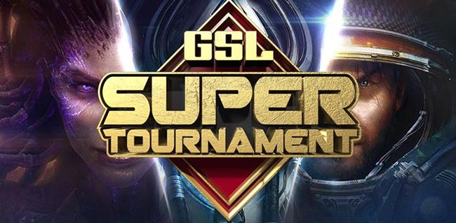 GSL2018星际2超级赛、第二赛季S级名单出炉
