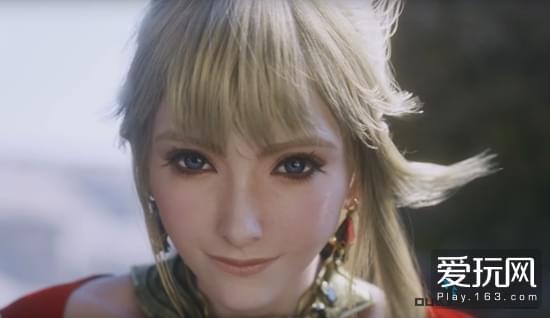 《最终幻想14》红莲之狂潮上线后 付费用户同比增长
