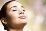 皮肤过敏怎么办?教你正确护理方法