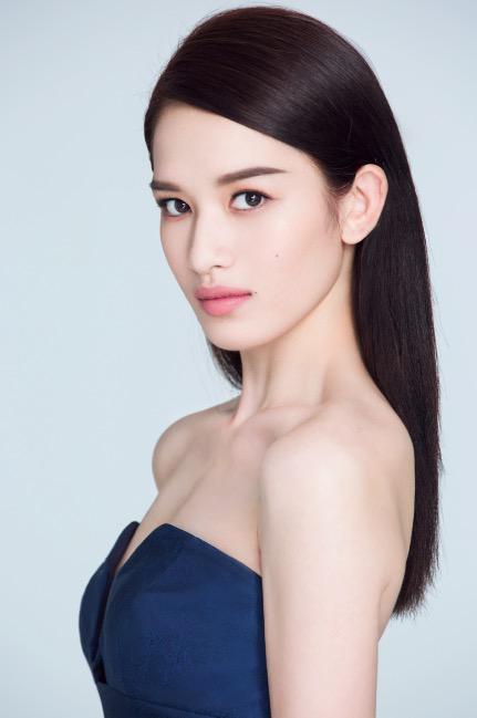 《结爱·千岁大人的初恋》张柏嘉化身千花大人