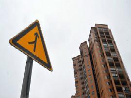 房地产市场长效机制框架还在继续完善