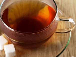 春季喝点蜂蜜柚子茶滋润去燥