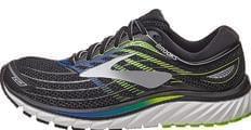 盘点下半年上市的众多跑鞋新品