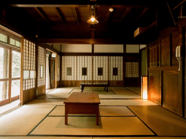 将古建筑盘活成旅游资源 日本促地方自治体定条例