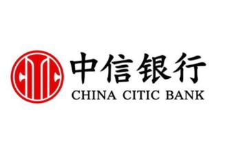 """中信银行推出""""健康宝""""产品套餐"""